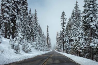 hotel software Hospitality Focus on Safety: Winter Preparedness